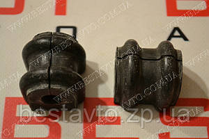 Втулка стабілізатора задня carens 06- (bk)(un)/magentis (dd)(mg)05-/optima діам.14,8