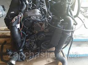 Двигатель Мерседес Вито 2.2 cdi OM646.982