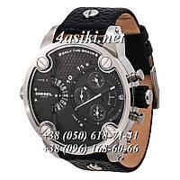 Часы Diesel 2011-0007