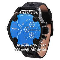 Часы Diesel 2011-0008