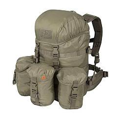 Рюкзак MATILDA Backpack® - Nylon - Adaptive Green