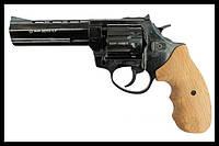 """Револьвер Флобера Ekol Major Berg 4.5"""" (бук)"""
