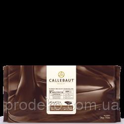 Молочный шоколад без добавления сахара MALCHOC-M 5кг