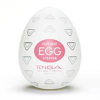 Мастурбатор Tenga Egg Stepper (Степпер)