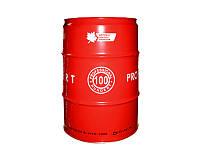 100 Dexron ll D 60L (разлив) / Рідина на мінеральній основі для гідропідсилювачів і автоматичних тр