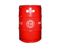 100 SGO GL 5 75W/90 60L (разлив) / Синтетична олива для механічних трансмісій