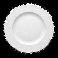 Тарелка мелкая 260 мм, 2636 Lubiana