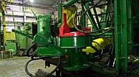 Запчасти, комплектующие и рабочие механизмы к буровым установкам
