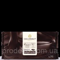 Темный шоколад без добавления сахара MALCHOC-D 5 кг