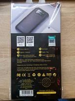 Внешний аккумулятор Hoco b26 10000 mAh, фото 2