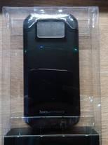 Внешний аккумулятор Hoco b26 10000 mAh, фото 3