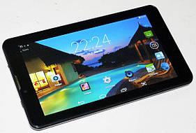 "Планшет-телефон Samsung Galaxy Tab 7"" 1/4 Gb 3G"