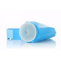 (SALE) Мастурбатор Blewit с системой легкой сушки и вакуумным клапаном