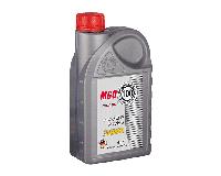100 MGO GL 5 75W/80 1L / Олива на мінеральній основі для механічних трансмісій
