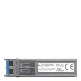Модуль Linksys Business Transceiver, SFP, 1000base-LX, фото 2