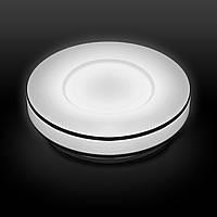 Світильник настінно - стельовий Brixoll 24w 1800lm 4000K ip 20 004