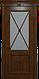 Межкомнатные двери из массива ROYAL CROSS - модель RC-012, фото 2