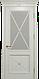 Межкомнатные двери из массива ROYAL CROSS - модель RC-012, фото 5