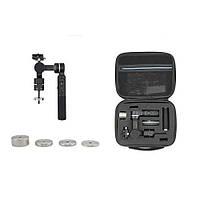 Ручной 3-х осевой стедикам FeiyuTech G360 3-Axis Panoramic Camera Gimbal (FYG360), фото 1