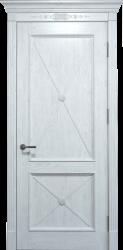 Межкомнатные двери из массива ROYAL CROSS RC 011