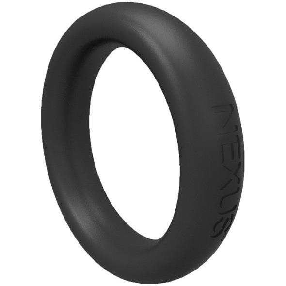 Эрекционное кольцо Nexus Enduro, эластичное