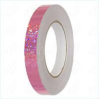 Обмотка обруча Sasaki  ZAHT3xx  HT-3 Pink (P) Цена за 1м