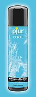 Пробник pjur Cool 2ml