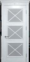 Межкомнатные двери из массива ROYAL CROSS RC 022 Укр