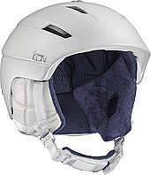 Шлем Salomon ICON² C. AIR 391240