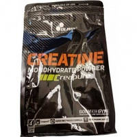 OLIMP Creatine Monohydrate Powder Creapure 1000 g