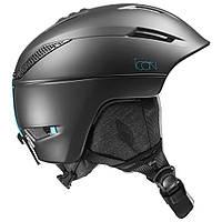 Шлем Salomon  ICON² M 390374