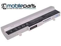 Оригинальный аккумулятор, батарея АКБ для ноутбуков Asus Eee 1005P 1005PE 1005PEG 1001HA 1001P WHITE