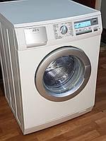 Стиральная машина  AEG Electrolux L 76850