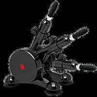 Секс машина Doc Johnson Kink - Fucking Machines - Power Banger, фото 1