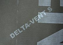 DELTA-VENT S / (PLUS)