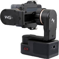 Ручной 3-х осевой стедикам Feiyu WG2 для GoPro HERO6, HERO5, HERO (FYWG2), фото 1