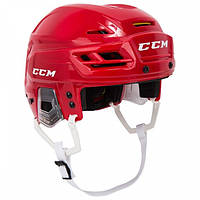 Шлем CCM TACKS 310