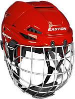 Шлем EASTON E400 Combo детский