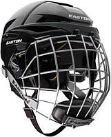 Шлем EASTON E400 Combo