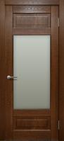 Межкомнатные двери из массива TREND PREMIUMTP 042