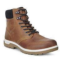 Мужские ботинки Ecco Whistler Gabbro Gore-Tex 833614-59236
