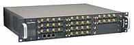 GSM шлюз OpenVox VS-GW2120-36G