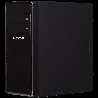 Компьютерный корпус LP 5806