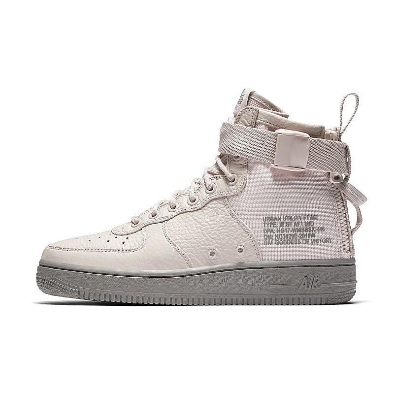 22b88959727bef Оригинальные Кроссовки Nike SF Air Force 1 Mid — в Категории ...