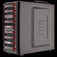 Компьютерный корпус LP 9905