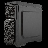Компьютерный корпус LP 8825