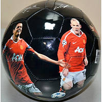 Мяч Joerex MAB 30393