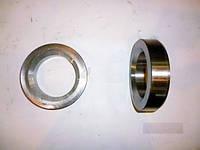 Кольцо манжеты задней ступицы КАМАЗ 55111-3104053