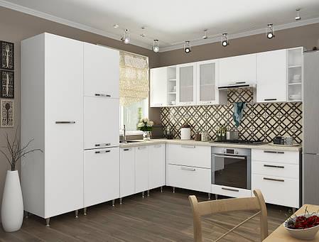 """Кухня """"Софія"""", фото 2"""