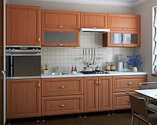 """Кухня """"Софія"""", фото 3"""